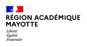 logo région académique